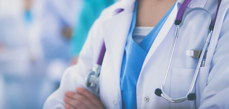 raman nursing college